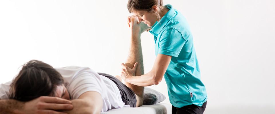 || PRAXIS BEWEGBAR || Physiotherapie – Sport – Osteopathie