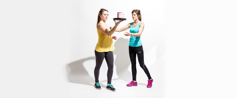    PRAXIS BEWEGBAR    Physiotherapie – Sport – Osteopathie